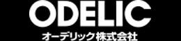 ODELIC